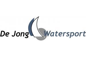 LogoDeJongWatersportHR.jpg