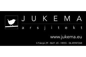 logo JUKEMA arsjitekt.jpg