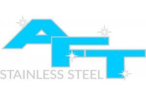 Logo AFT def.jpg