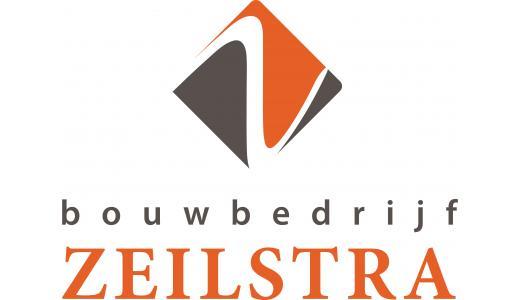 Logo_bouwbedrZeilstraWEB.jpg