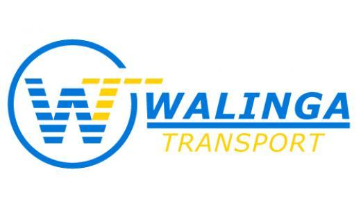 walinga_logo_hoogres.jpg