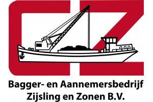 ZijslingBV_logo.jpg