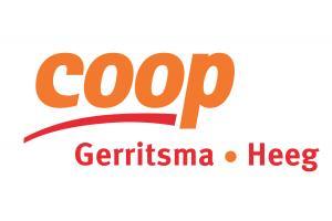 logo Coop Gerritsma Heeg.jpg