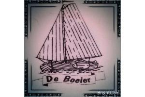 logo De Boeier.jpg