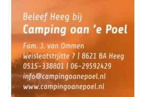 camping oan de poel kopie.png