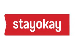 logo stayokay clear 2018.jpg
