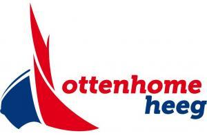 Logo-Ottenhome.jpg